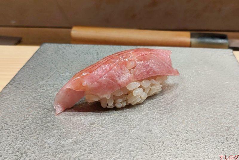 f:id:edomae-sushi:20201007100236j:plain