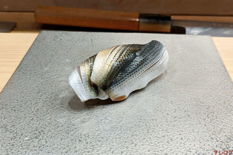 f:id:edomae-sushi:20201007100241j:plain