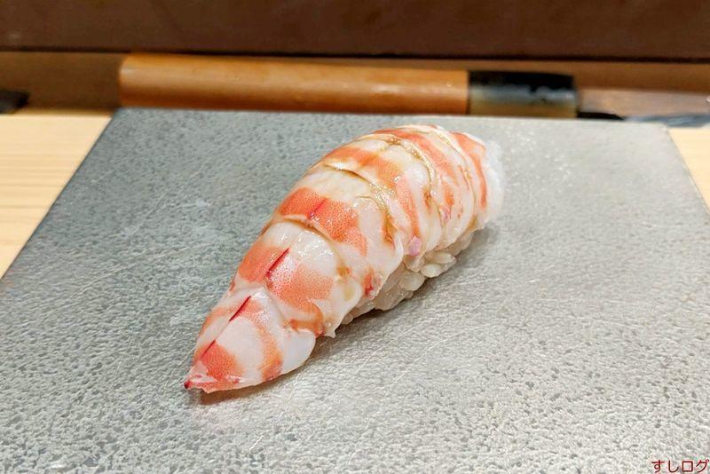 f:id:edomae-sushi:20201007100245j:plain