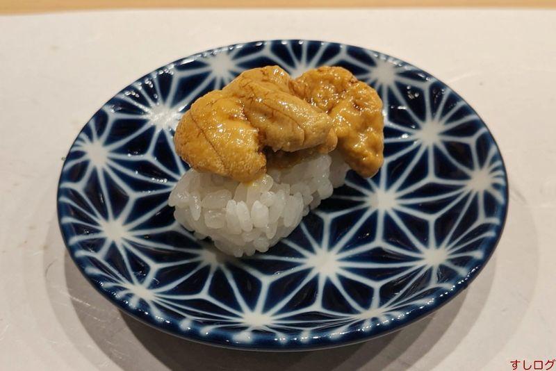 f:id:edomae-sushi:20201007100250j:plain