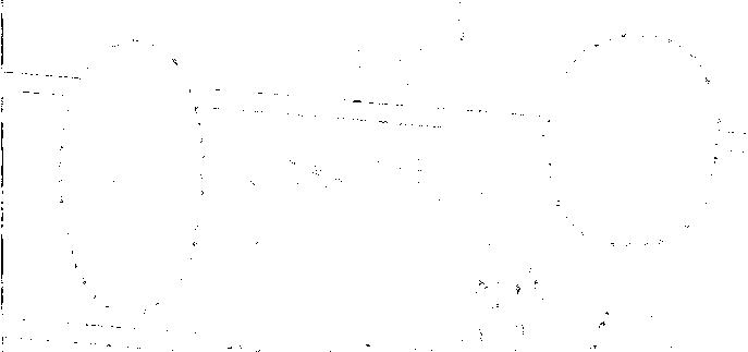 f:id:edonopoh:20170409231616p:plain