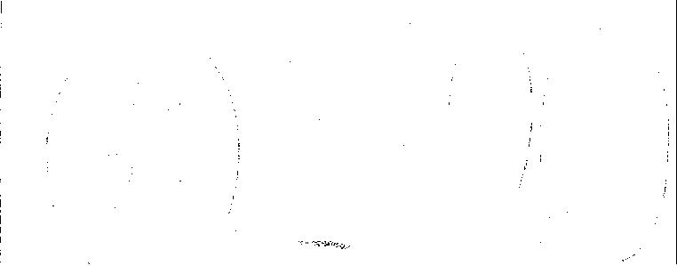 f:id:edonopoh:20170514113958p:plain