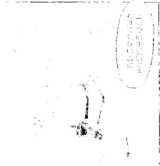 f:id:edonopoh:20170623224527p:plain