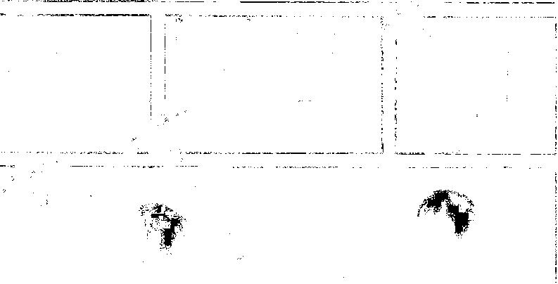 f:id:edonopoh:20170623231830p:plain