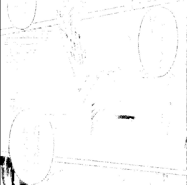 f:id:edonopoh:20170623233308p:plain