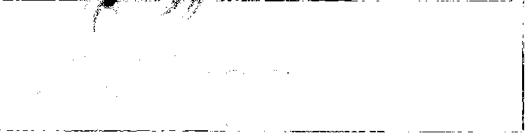 f:id:edonopoh:20170623233939p:plain