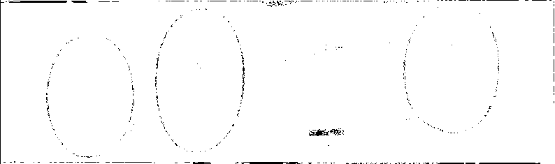 f:id:edonopoh:20170917204057p:plain