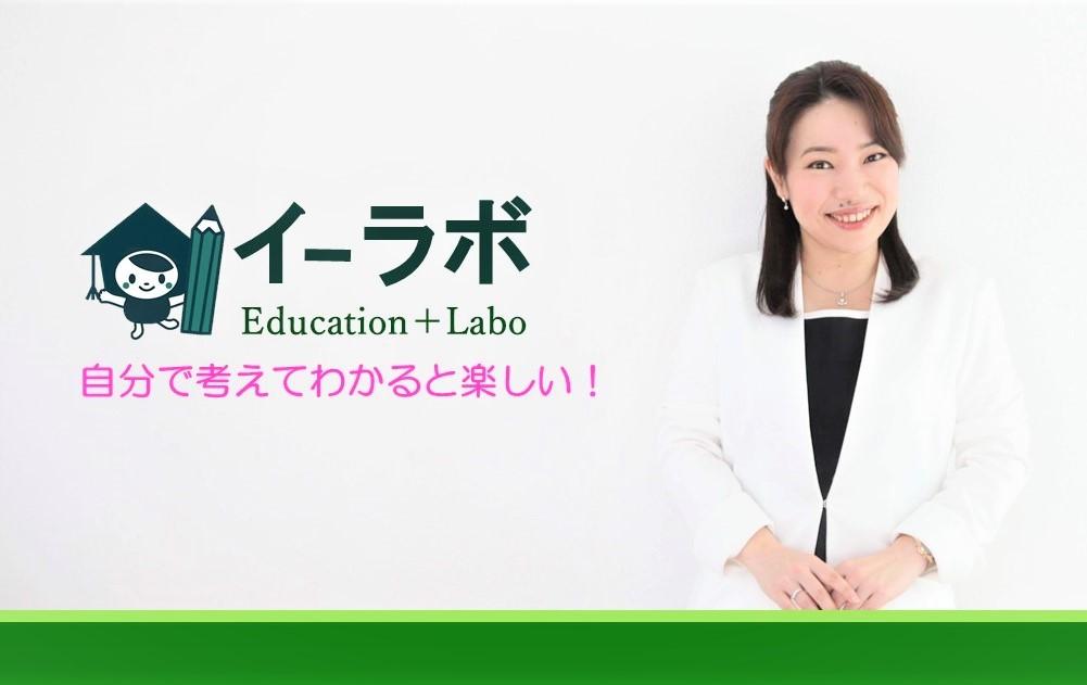 f:id:education-labo:20181224235359j:plain