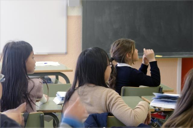 f:id:education2000:20210124050742j:plain