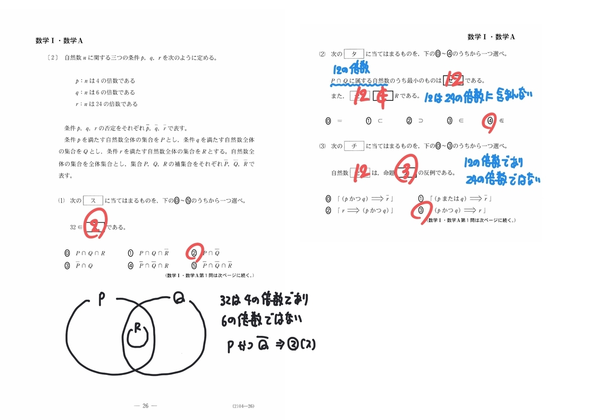 f:id:educationsalon:20200120044618j:plain