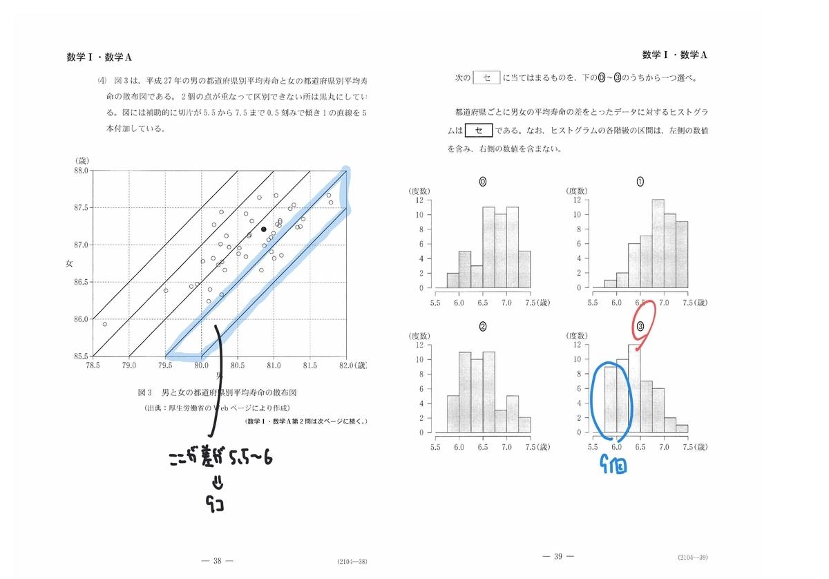 f:id:educationsalon:20200120044901j:plain
