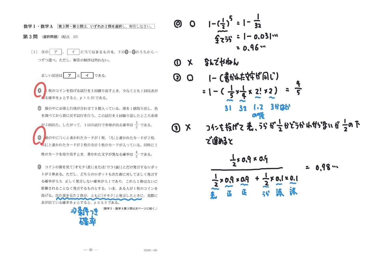 f:id:educationsalon:20200120044919j:plain