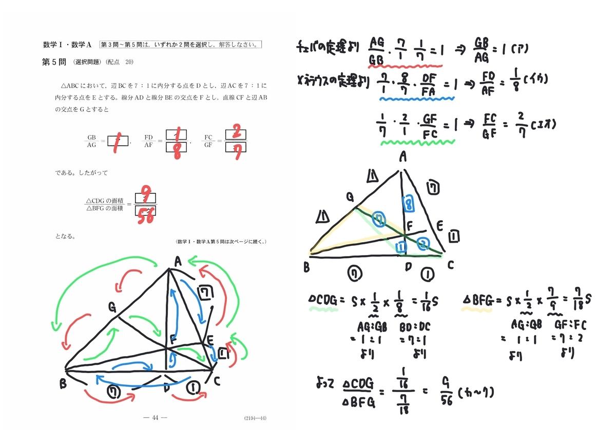 f:id:educationsalon:20200120141311j:plain