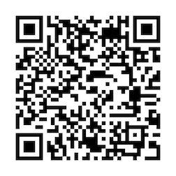f:id:educationsalon:20200125044105j:plain