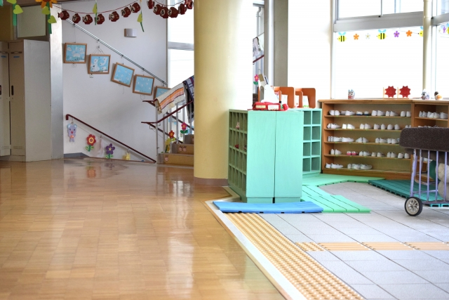 f:id:educedia:20180522224509j:plain