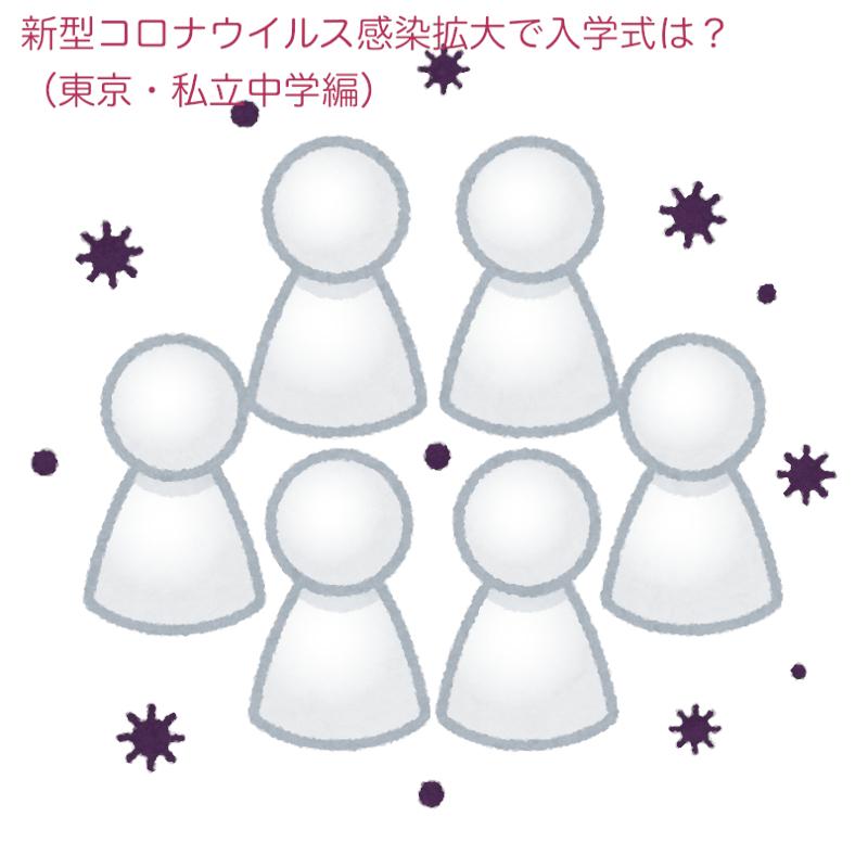 f:id:edutokyo:20200331194820j:plain