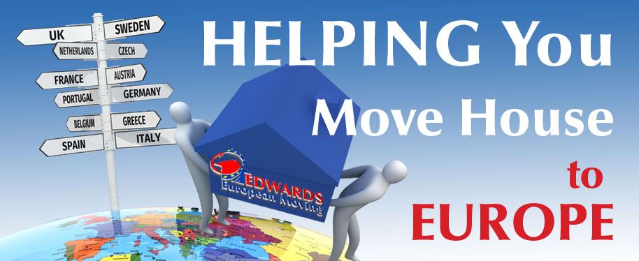 f:id:edwardseuropeanmoving:20190305212559j:plain