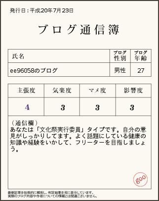 20080723220241