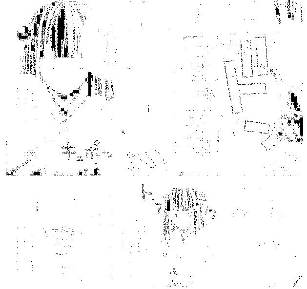 f:id:eeebook:20171017053322p:plain