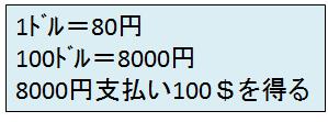 f:id:eevee-zero:20180813023503p:plain