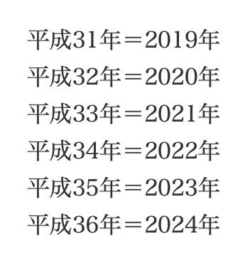 f:id:eevee-zero:20190607121703p:plain