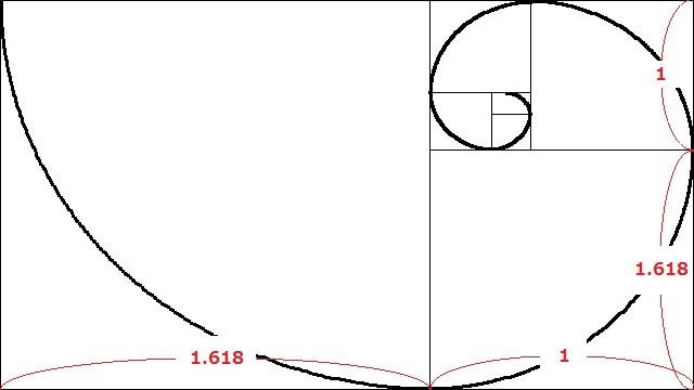 f:id:efemeral:20110409160927j:image:w300