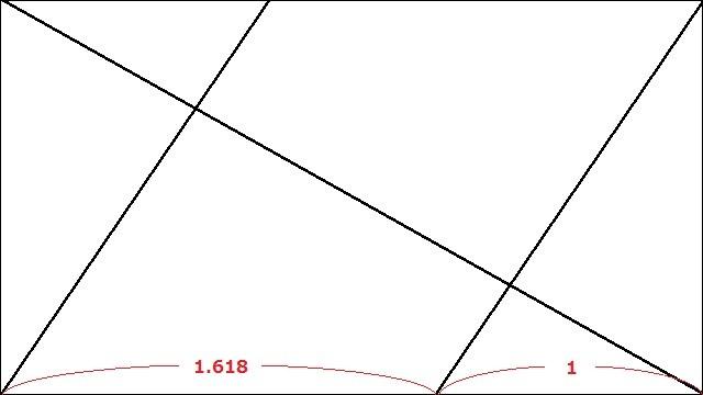 f:id:efemeral:20110409161009j:image:w300