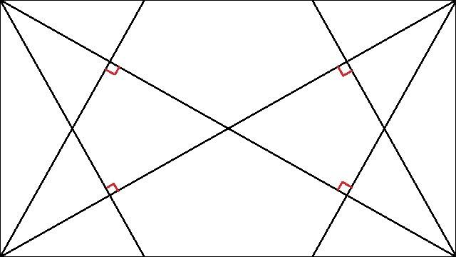 f:id:efemeral:20110409171309j:image:w300