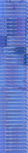 f:id:efemeral:20121201230409j:image:w300