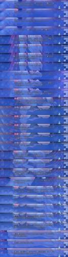 f:id:efemeral:20121201230427j:image:w300
