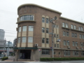 2012神戸_新港貿易会館