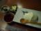 201405_おぼろ豆腐