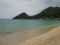 201408_屋久島一奏海岸