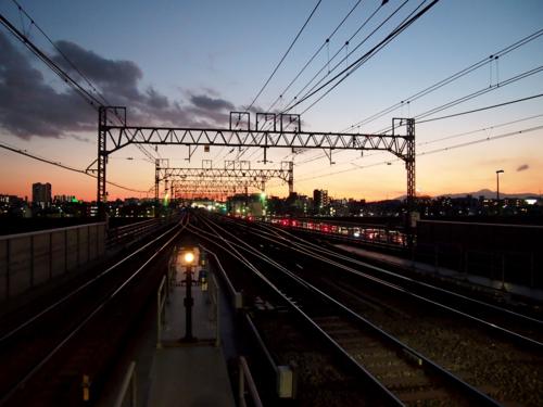 201112 駅