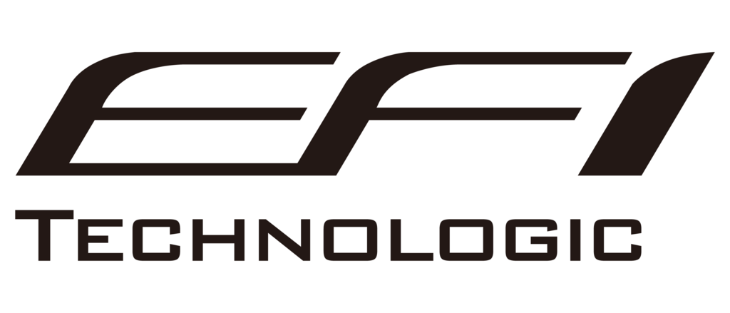 efi_technologic
