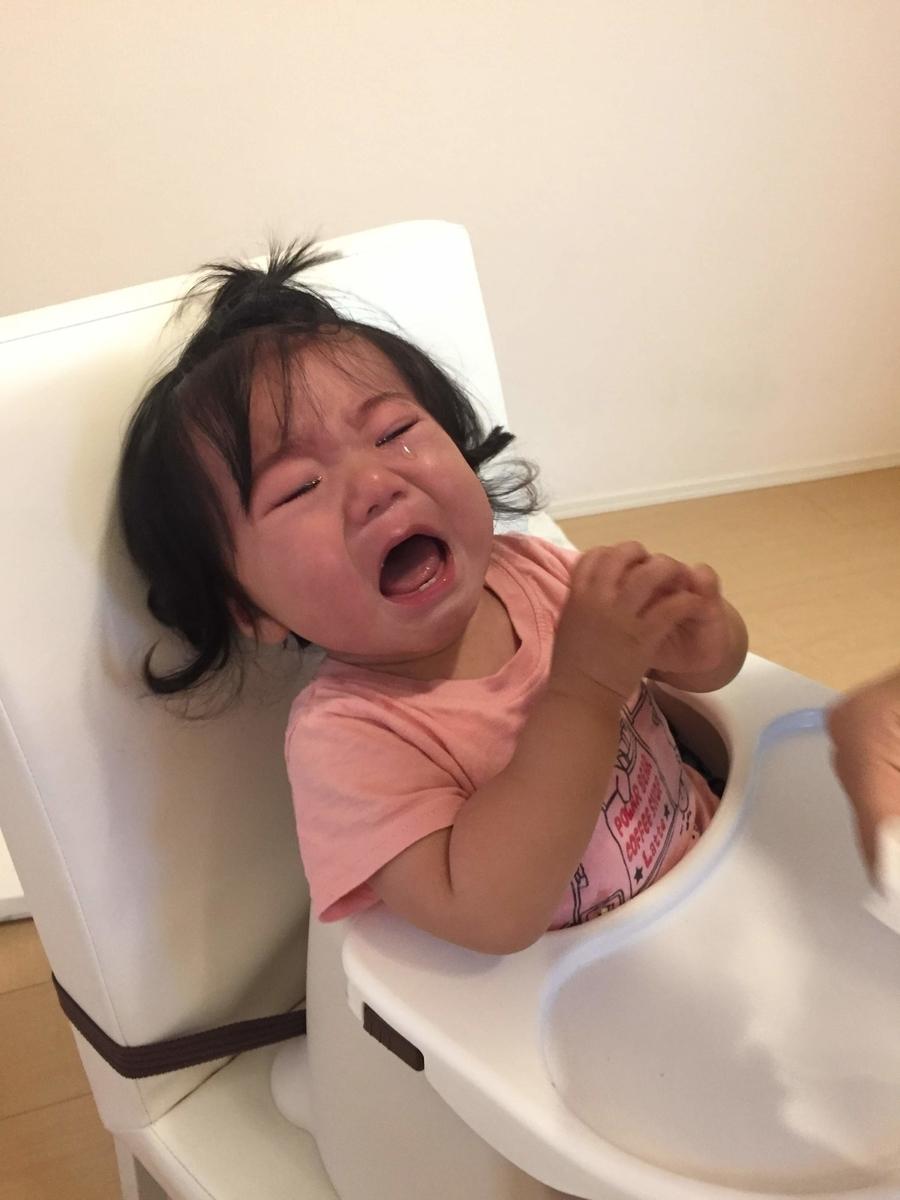 持ち 赤ちゃん 癇癪 子供の癇癪は親のせい?! 癇癪へのNG対応や発達障害との関係