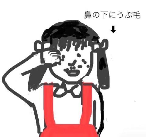 f:id:egao700:20180214105900j:image