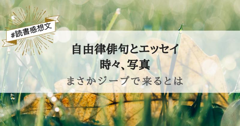 f:id:egaode_kurasu:20210128095223p:plain