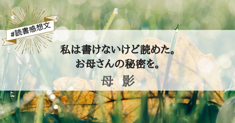 f:id:egaode_kurasu:20210202191146p:plain