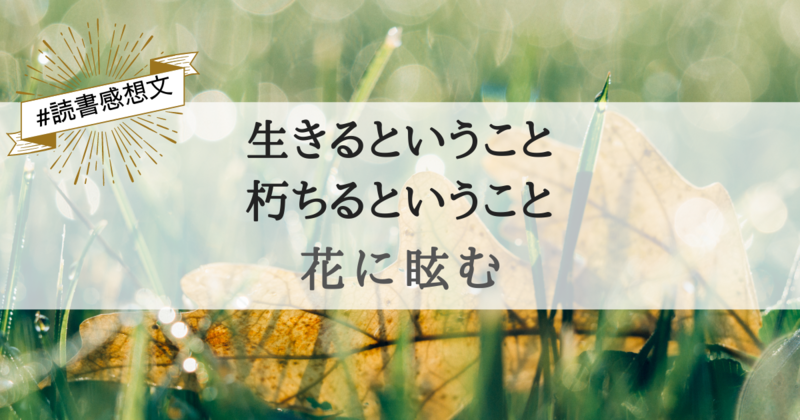 f:id:egaode_kurasu:20210812111235p:plain