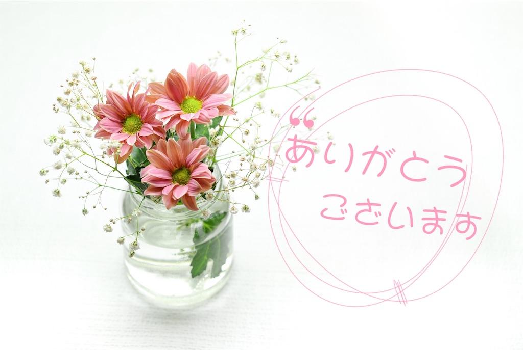 f:id:egaono-oto:20190213202433j:image