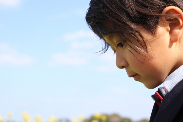 f:id:egaono-tsuzuki:20201022163940j:plain