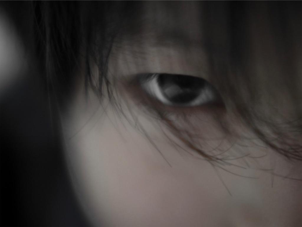 f:id:egaono-tsuzuki:20201026215630j:image