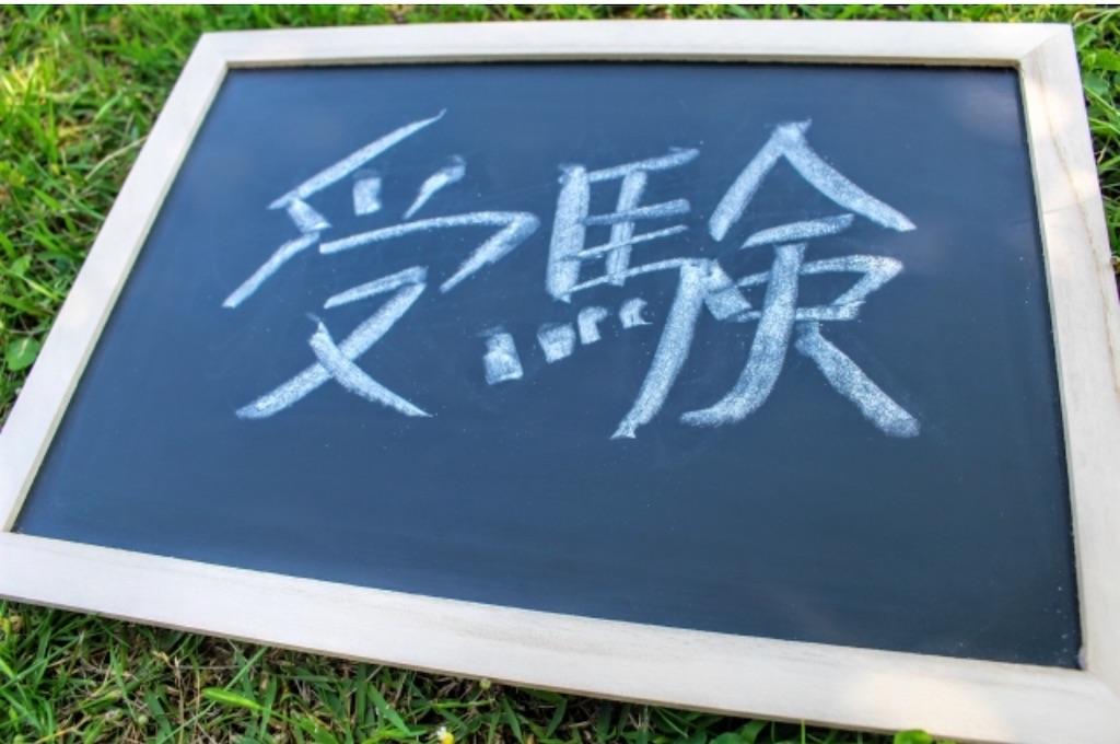 f:id:egaono-tsuzuki:20201106005319j:image