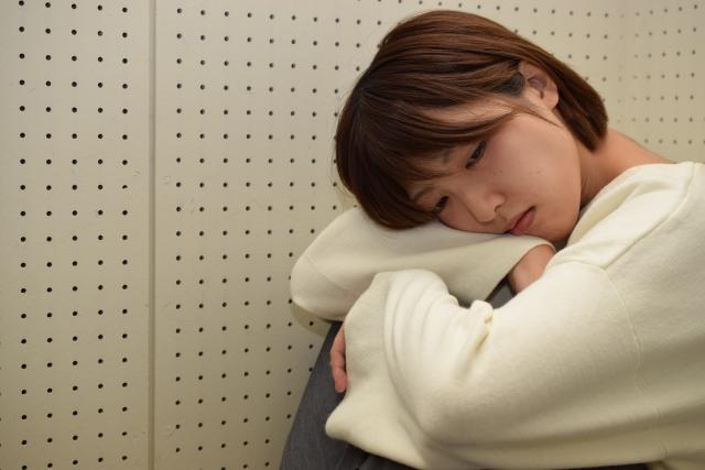 f:id:egaono-tsuzuki:20201212013731j:plain