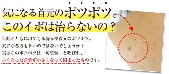 f:id:egaonohituji55:20170328162622j:plain