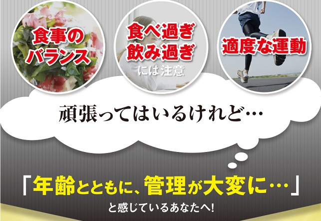 f:id:egaonohituji55:20181214074156j:plain