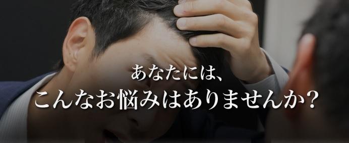 f:id:egaonohituji55:20190622081206j:plain