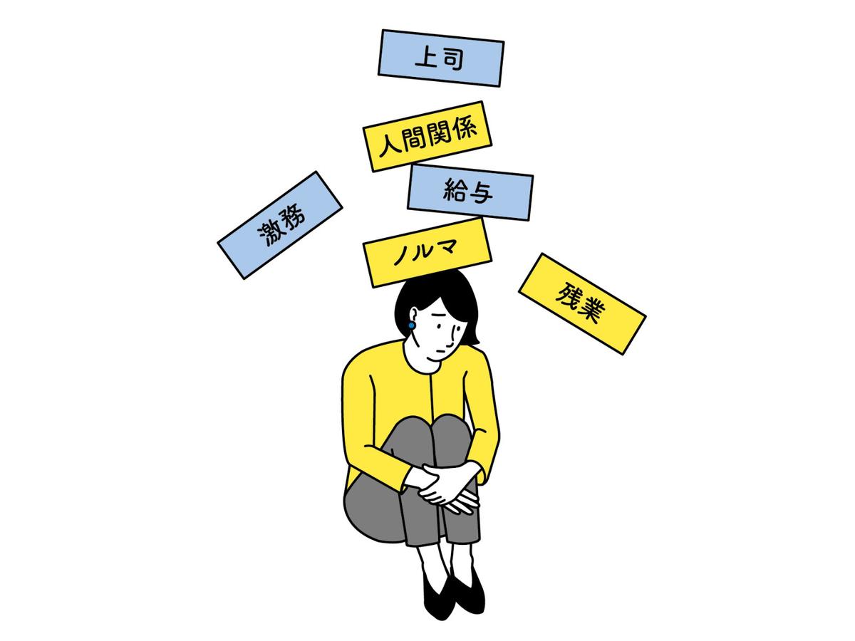 f:id:egaonomori:20210313134922j:plain