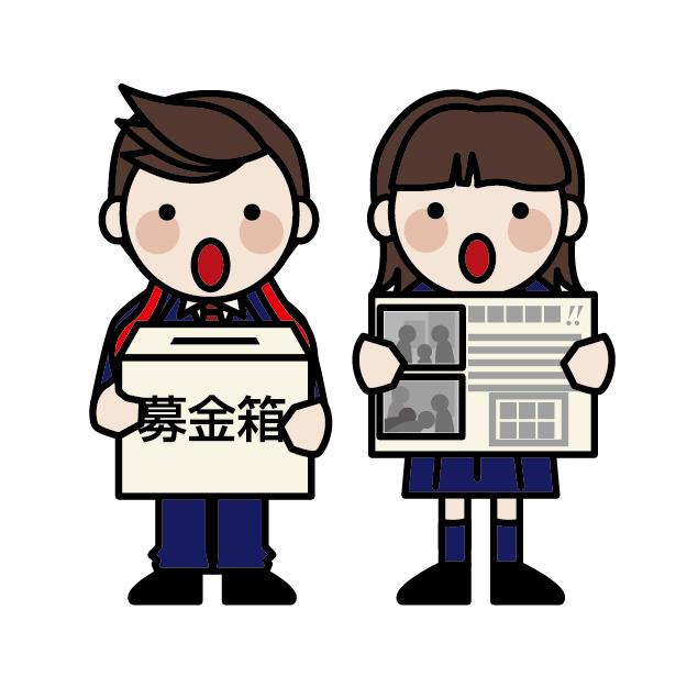 f:id:egaonomori:20210314123931j:plain